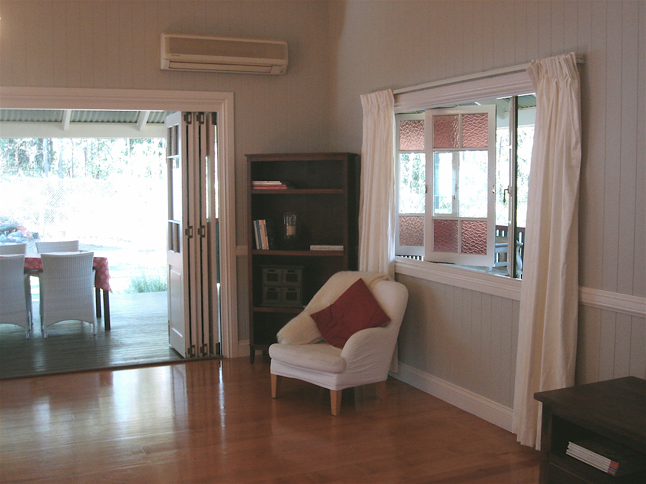 What 39 S The Use Finding Purpose For Each Room Home Staging Brisbane
