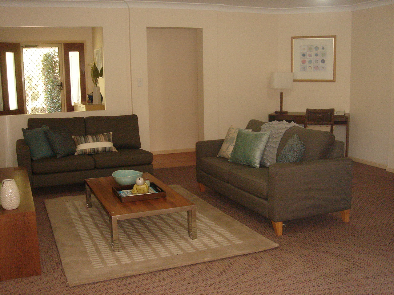 Got Questions About Home Staging And Property Styling Answers To The Most Asked Questions Here