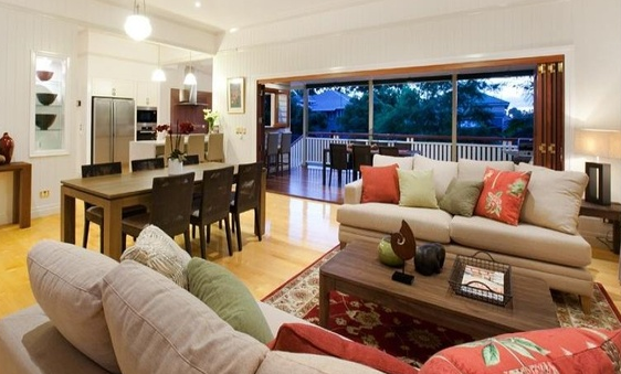 Living Room Furniture Layouts That Sell Your House Home Staging Brisbane