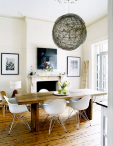 How To Stage Your Dining Room Home Staging Brisbane