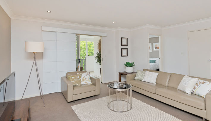 Selling Your Property After The Tenants Have Vacated Home Staging Brisbane
