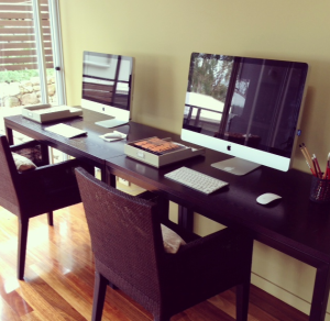 When Your Furniture Doesn 39 T Suit Your House Home Staging Brisbane
