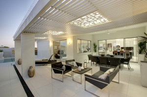 Styling A Display Home Lot 193 Home Staging Brisbane