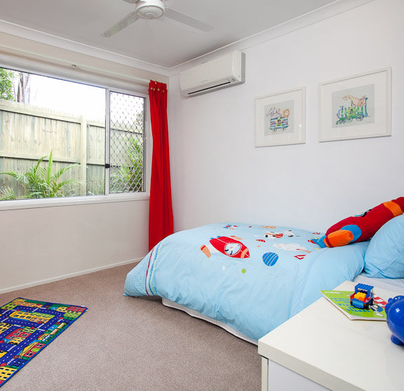 Sold In 5 Days For 5 Over Asking In This Market Staging Works Home Staging Brisbane
