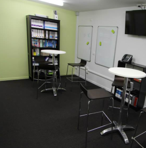 Home Stager As Office Designer Home Staging Brisbane