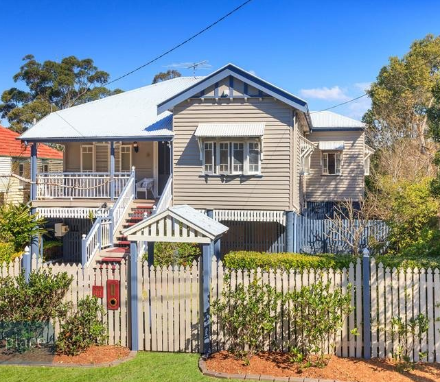 Sold Before Listing That 39 S The Way To Do It Home Staging Brisbane