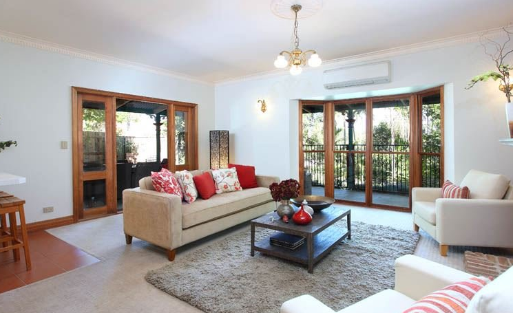 My House Has Been On The Market On And Off For 5 Years Can You Help Home Staging Brisbane