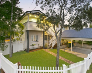 From Tenants Vacating To Sold In Less Than 2 Weeks Homestagingbrisbane