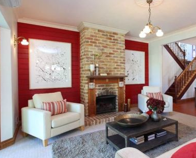 Where To Source Art When Staging Your Property To Sell Home Staging Brisbane