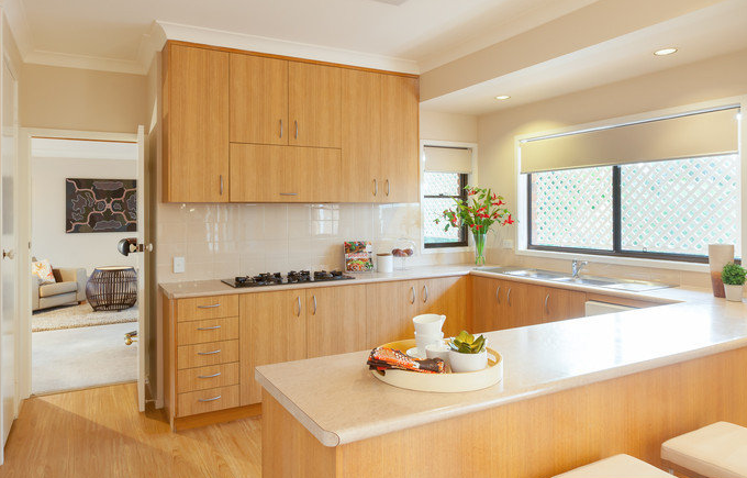 Home Staging Turns Client Into A Believer Homestagingbrisbane