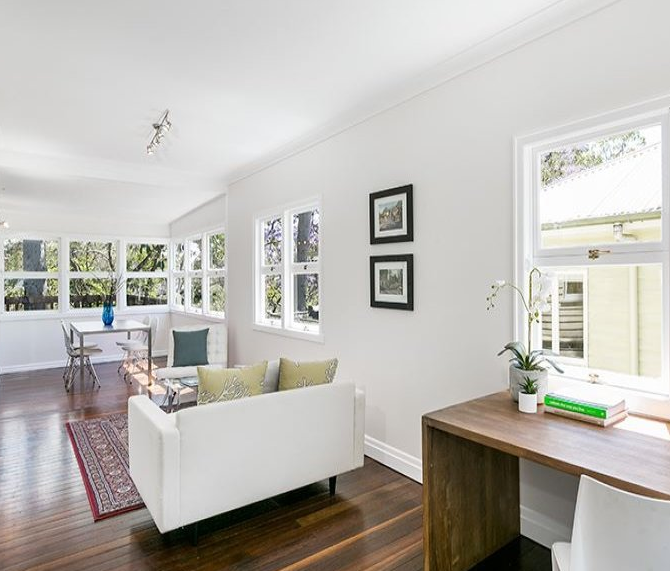 Home Staging Before And After Part Ii Home Staging Brisbane