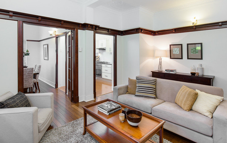 Home Stagers How To Find Your Staging Niche Home Staging Brisbane