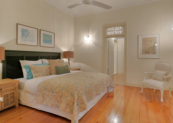Home Staging Before And After Part Iii Home Staging Brisbane