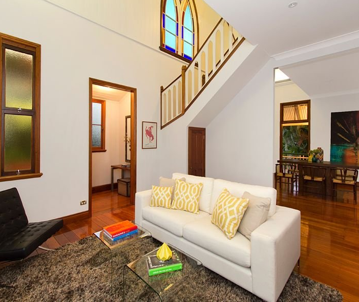 Home Stagers: how to find your staging niche - Home Staging Brisbane