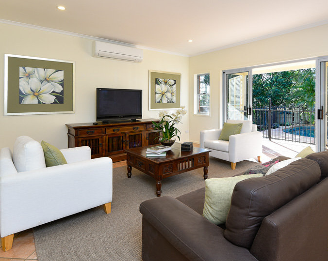 Good Home Staging Is A Feeling Home Staging Brisbane